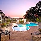 Abberly Place At White Oak Crossing - Garner, NC 27529