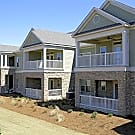 Greystone At Riverchase - Phenix City, AL 36867