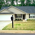 Simpsonville 4 bedroom One level house - Greenville, SC 29605