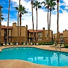 Mountain View Casitas - Phoenix, AZ 85022