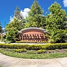 Esplanade Apartment Homes - Orlando, FL 32839