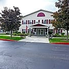 Seneca Pointe Senior Apartments - West Seneca, NY 14224