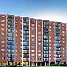 Munson Hill Towers - Falls Church, VA 22041