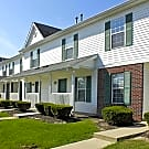 Anchor Bay Townhomes - Saginaw, MI 48603