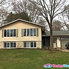 Spacious 4BR/2BA Home in River Falls, WI - River Falls, WI 54022