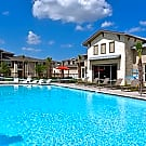 The Bend at Crescent Pointe - College Station, TX 77840