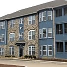 The Ivy Towns and Flats - West Lafayette, Indiana 47906