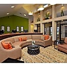 Residence at the Links - Bolingbrook, IL 60139