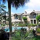 Villas By the Bay - Seabrook, TX 77586