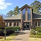 The Lakes at Windward - Alpharetta, GA 30004