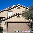 Beautiful 4br in Kingswood Parke - Surprise, AZ 85374