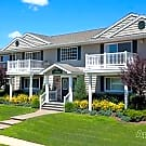 Fairfield Court At Deer Park - Deer Park, NY 11729