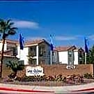 Los Cabos Villas - North Las Vegas, Nevada 89081