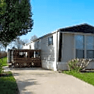 2 bedroom, 1 bath home available - Independence, MO 64056
