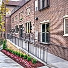 Harney Place at Midtown - Omaha, NE 68131
