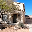 This 4 bedroom, 3 bath home has 1605 square feet o - Mesa, AZ 85207