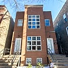 3 br, 2 bath  - 3705 N Damen Ave 2 - Chicago, IL 60618