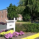 Spring Hill Apartments - Summit, New Jersey 7901