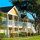 The Breyley Apartments - Clearwater, FL 33765