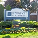 Heathmoore - Indianapolis, IN 46237