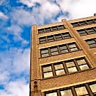 The Lofts - Grand Rapids, MI 49503