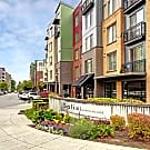Salix Juanita Village - Kirkland, Washington 98034