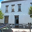 Downtown Studio Available! - Grand Junction, CO 81501