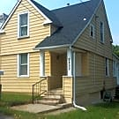 Charming 3 Bed/1 bath Single Family Home in... - Baltimore, MD 21230
