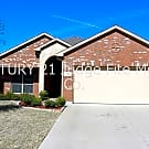 Fabulous 4/2/2 in Haslet For Rent! - Haslet, TX 76052