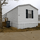 3 bedroom, 1 bath home available - Lawton, OK 73507