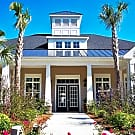 Ashton Pointe - Beaufort, SC 29906