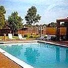 Cedar Point Apartments - Seagoville, Texas 75159