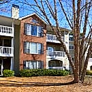 River Vista - Sandy Springs, GA 30350