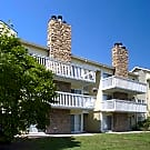 Winchester Place - Fairview Heights, Illinois 62208
