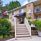 Northwest Crossing Apartment Homes - Randallstown, MD 21133