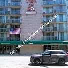 1 Bedrood, 5Th Fl Condo In Playa Del Sol - Cherry Hill, NJ 08002