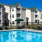Companion at Lee's Crossing - Spartanburg, SC 29301