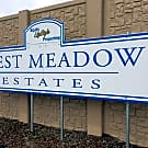 West Meadow Estates - Boise, ID 83713