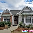 3bd Home; walk to Lock Two Park / Cumberland River - Nashville, TN 37214
