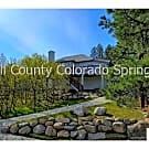 Location, location! Beautiful home and friendly ne - Colorado Springs, CO 80906