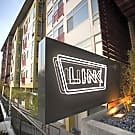 Link Apartments - Seattle, Washington 98126