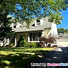 3 Bdrm Cape Cod in Quiet Cul-de-sac - Milwaukee, WI 53214