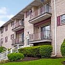 Mill Run Apartments - Emmaus, PA 18049