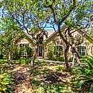 *Stunning 3+study/2 bath/2 car garage home in g... - San Antonio, TX 78256