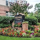Strathmore Court at White Flint - Rockville, MD 20852