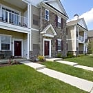 Residences At Willow Ridge - Northampton, PA 18067