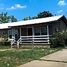 Cozy 1/1 in Good Location - Tyler, TX 75703