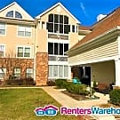 Charming 2BR in a Full Featured Condo Complex - Bel Air, MD 21014