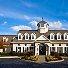 Village At Merritt Park - Fishkill, NY 12524