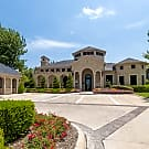 The Reserve at Stonebridge Ranch - McKinney, TX 75070